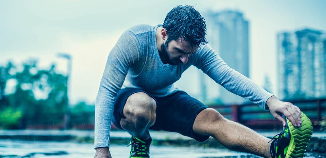 Най-добрите упражнения за загрявка и разгрявка