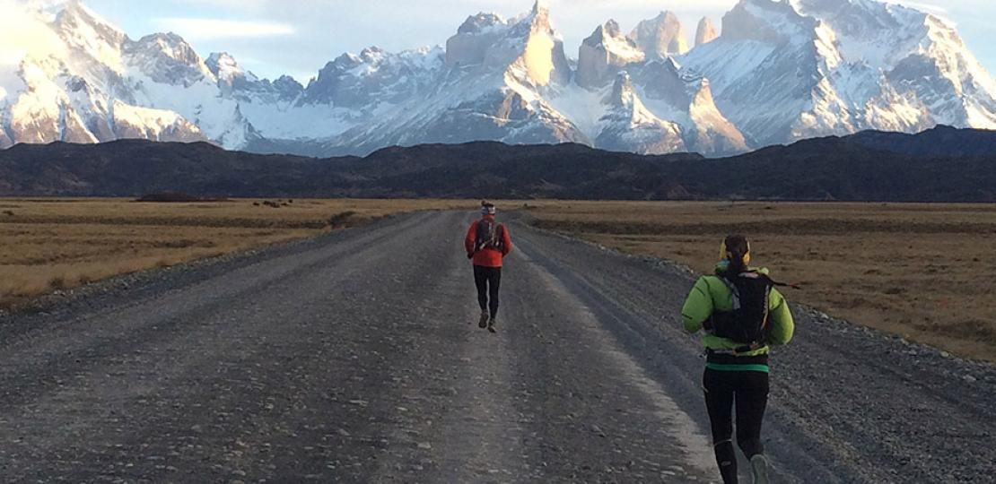 Топ 10 на най-известните маратони по света