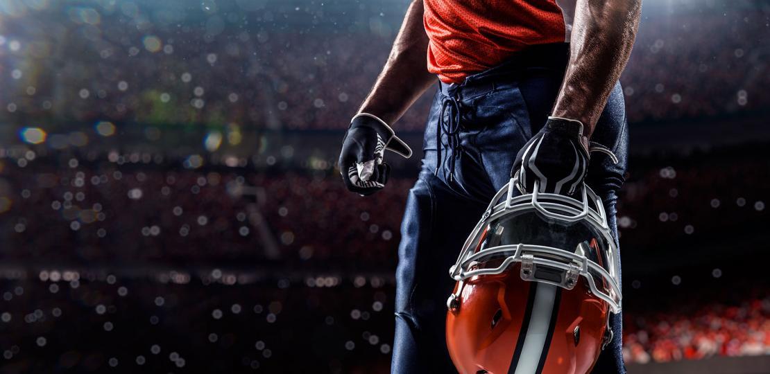Как да тренираме като професионалните спортисти?