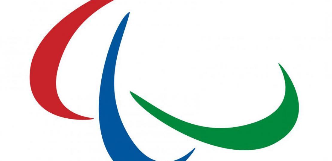 Българските параолимпийци: истории за силата на човешкия дух