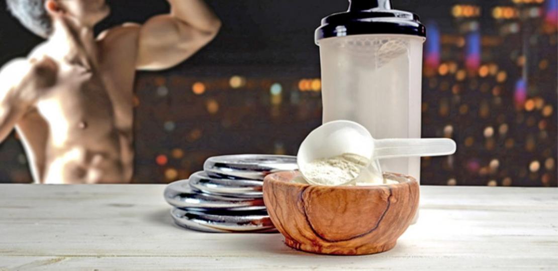 Аминокиселините във фитнеса: Какво трябва да знаем за тях?