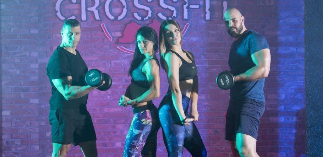 Как тренират фитнес инструкторите на Pulse Fitness?