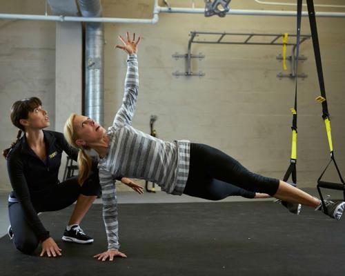 Функционалната тренировка: просто загрявка или начин на трениране?