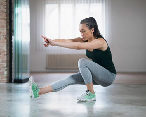Топ 5 упражнения за баланс и координация