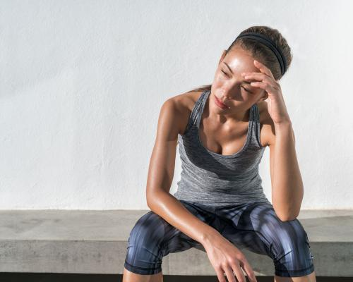 Кои са най-честите оправдания за пропускане на фитнеса и как да ги преборим