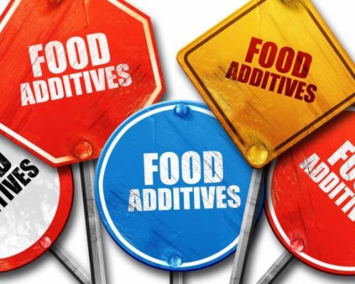 Хранителни добавки и фитнес: Кои са подходящи за начинаещи и напреднали?