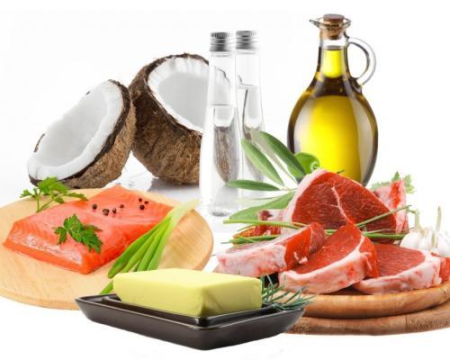 Мазнините в хранителния режим: какво трябва да знаем за тях?