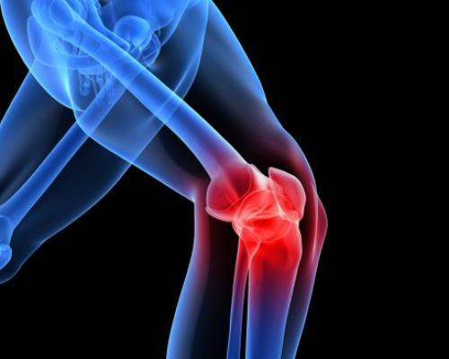 Как да тренираме пълноценно с хронични травми?