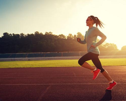 Основни техники за ефективно тичане, които трябва да знаем