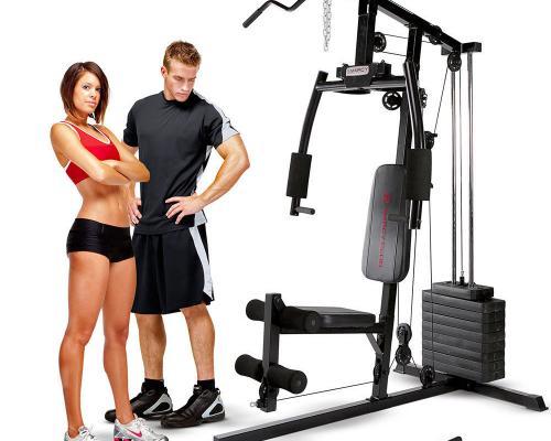 Топ 5 на най-популярните фитнес уреди и ползата от тях