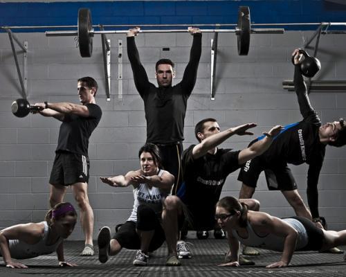 Развитието на фитнеса и груповите тренировки през последните 100 години