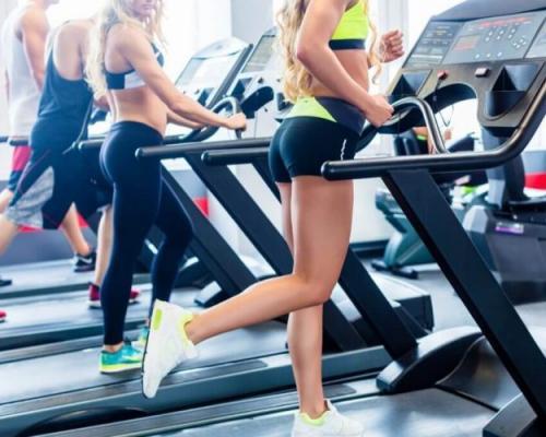Най-добрите упражнения във фитнеса за най-популярните спортове в България