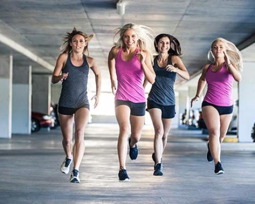 Защо трябва да тичаме всеки ден и какво печелим, ако го правим?