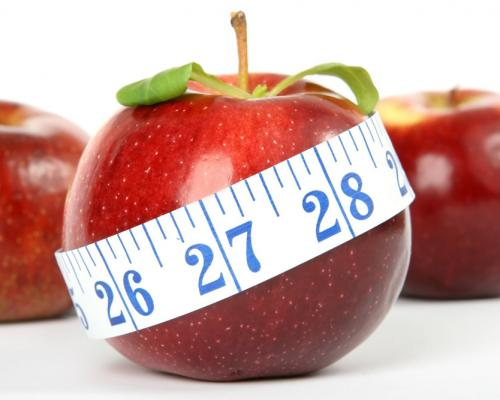 Всичко за плодовете в хранителния режим на трениращия човек