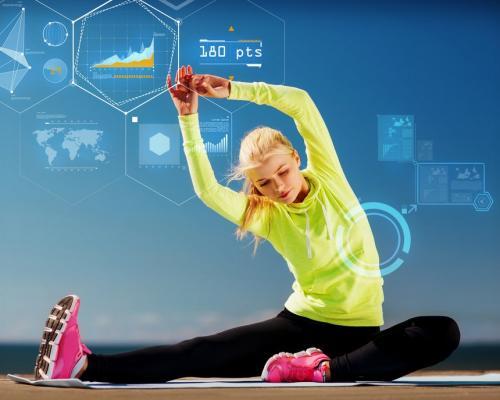 Най-добрите безплатни приложения за фитнес и тренировки