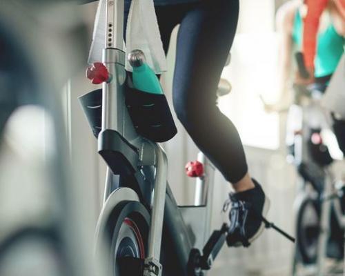 Spinning на фокус: Велосипедно кардио за всеки